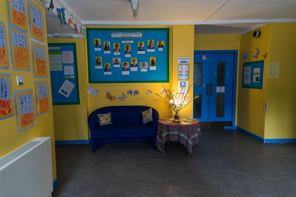 abernethy primary school-40