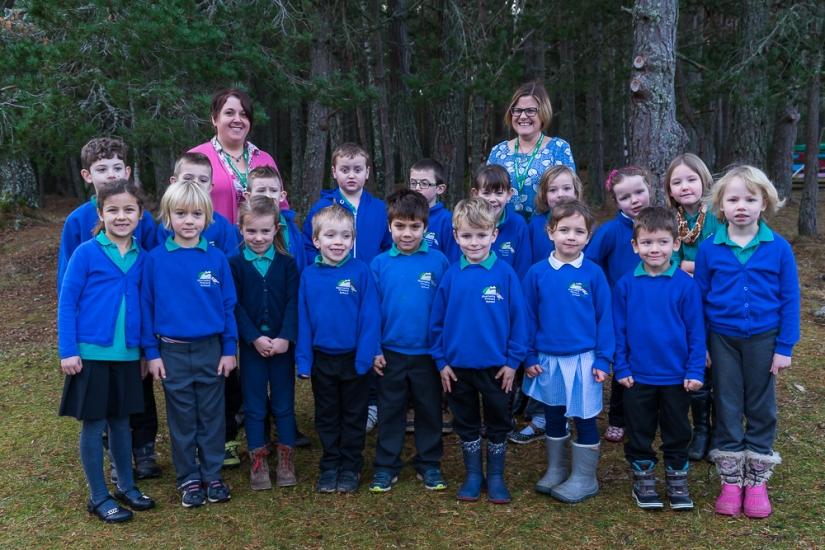 abernethy primary school-7