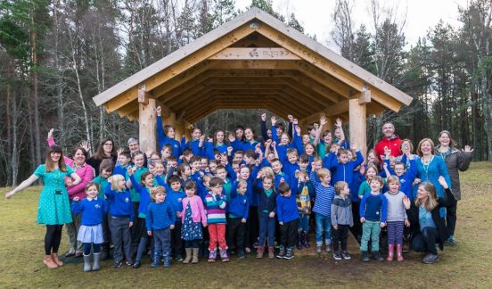 cropped-abernethy-primary-school-51.jpg