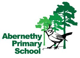 Welcome to Abernethy Primary School