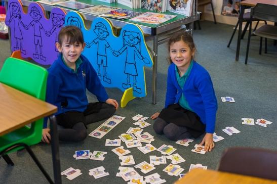 abernethy primary school-28
