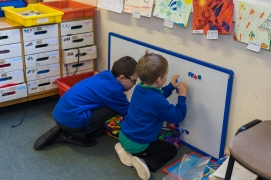 abernethy primary school-30